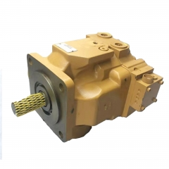 E3070C E308C Hydraulic pump(original) Assembly